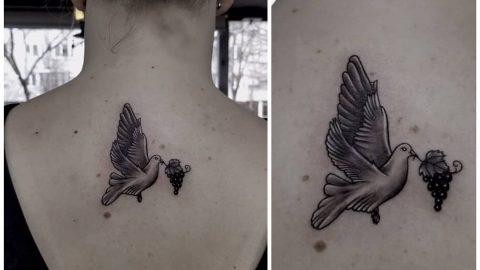 darko_tattoo92_20200409_233214_0