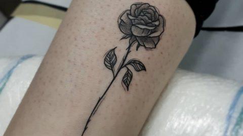 darko_tattoo92_20200409_233228_0