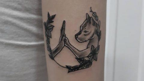 darko_tattoo92_20200409_233252_0