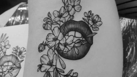 darko_tattoo92_20200409_233302_0