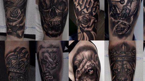 marko_tattooart_20200413_214508_0