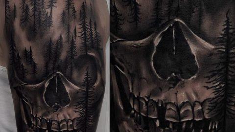 marko_tattooart_20200413_214521_0