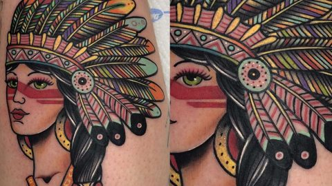 marko_tattooart_20200413_214623_1
