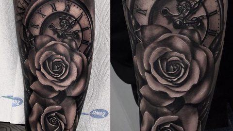 marko_tattooart_20200413_214648_0