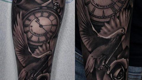 marko_tattooart_20200413_214714_0